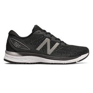 $190 NWT NEW BALANCE 880v9 Men's 12 Running Sport Performance Lifestyle Shoes S1